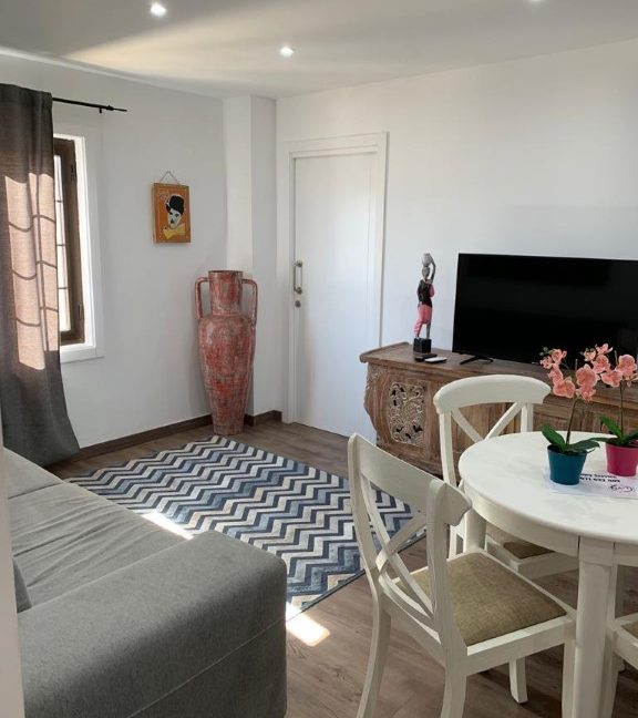 residencial san blas (6)