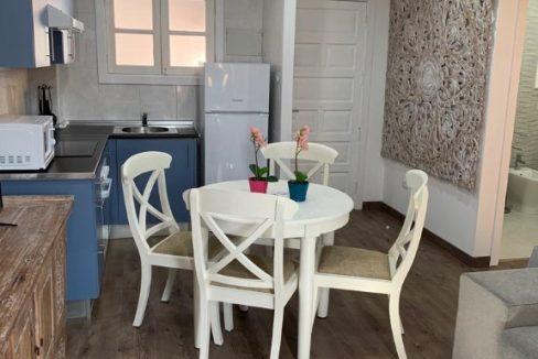 residencial san blas (7)