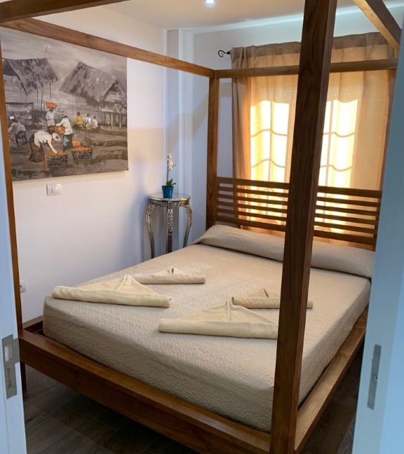 residencial san blas (8)