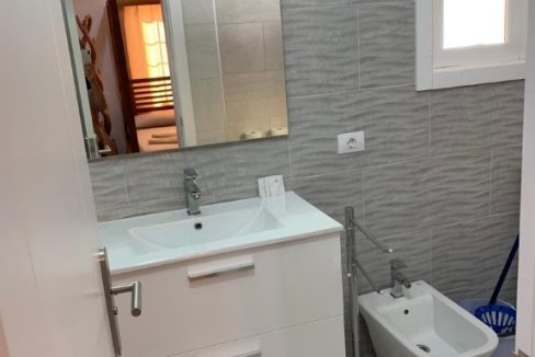 residencial san blas (9)