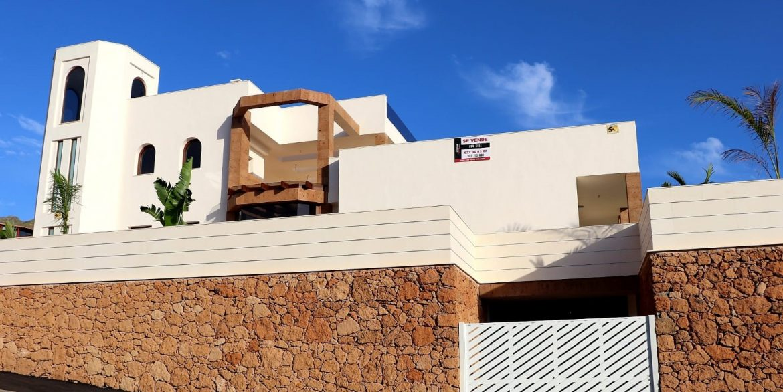 villa madronal adeje (1)