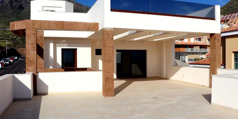 villa madronal adeje (5)