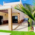villa for sale adeje