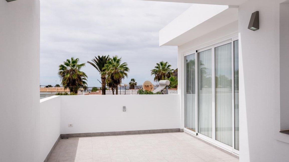 villa palm mar (11)