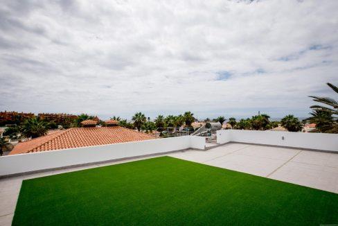 villa palm mar (16)