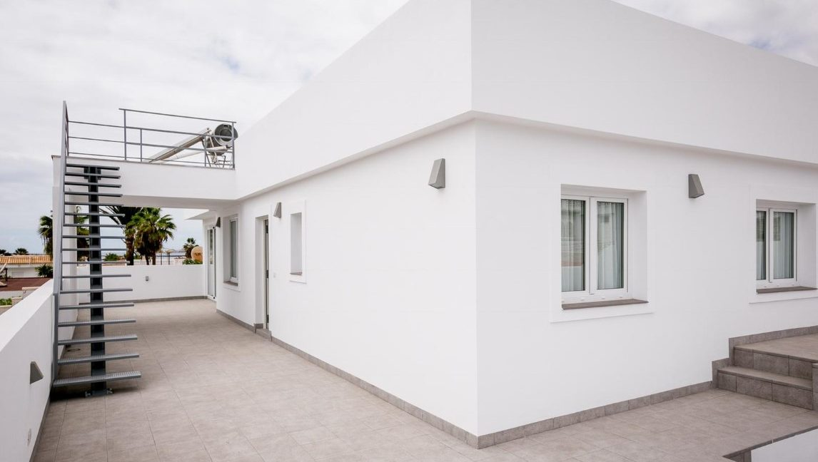 villa palm mar (17)