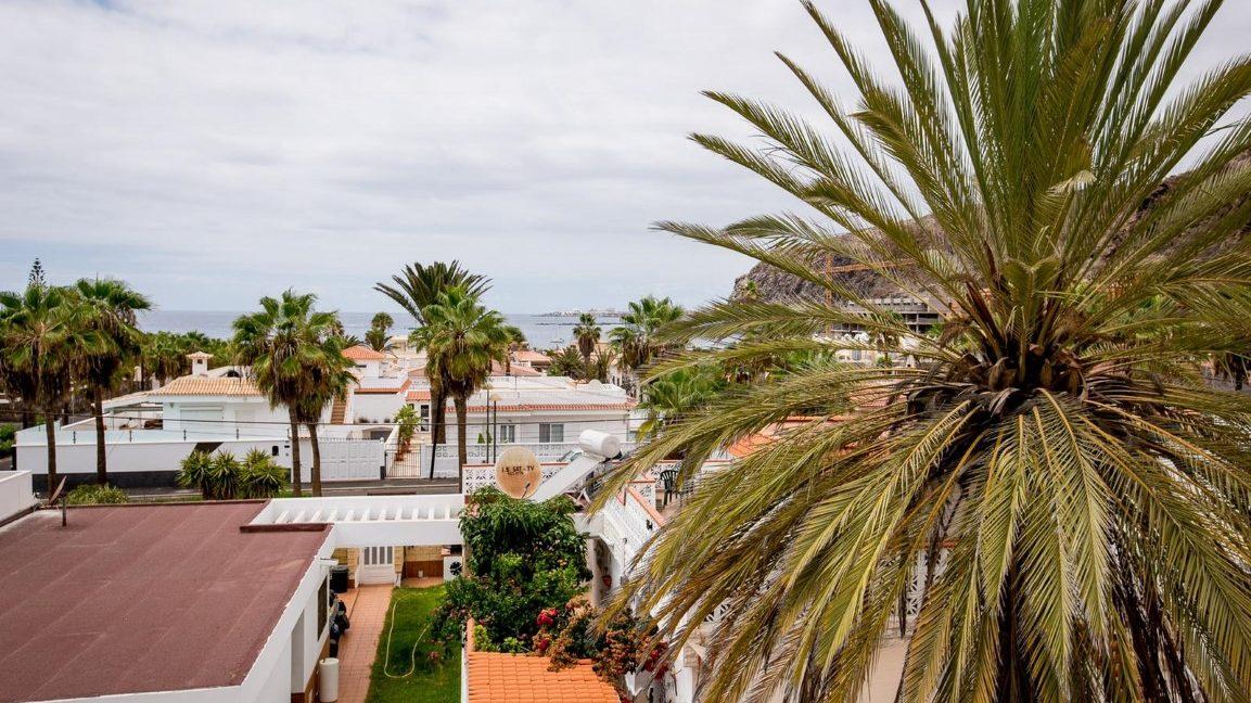 villa palm mar (19)