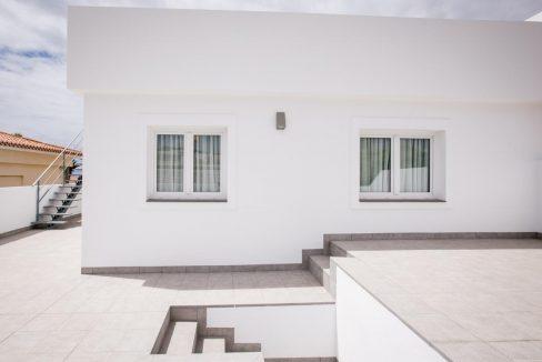 villa palm mar (21)
