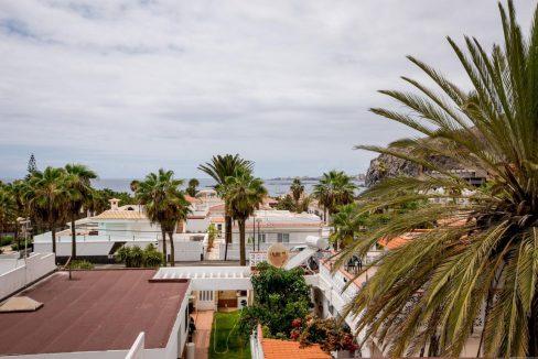 villa palm mar (23)