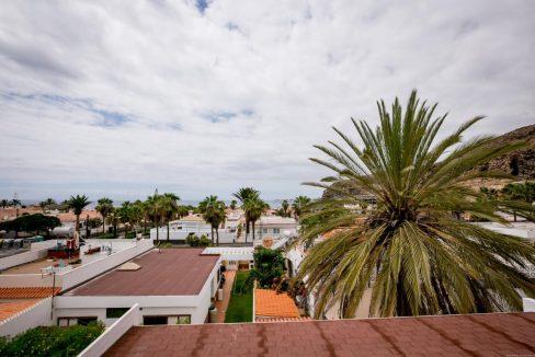 villa palm mar (25)