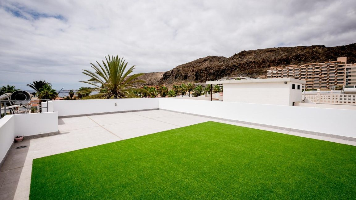 villa palm mar (26)