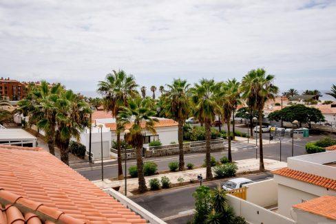 villa palm mar (27)