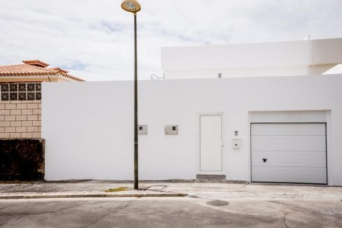 villa palm mar (28)