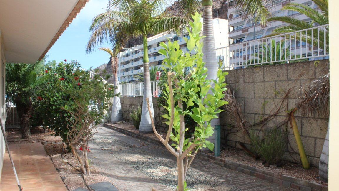 villa palm mar (3)