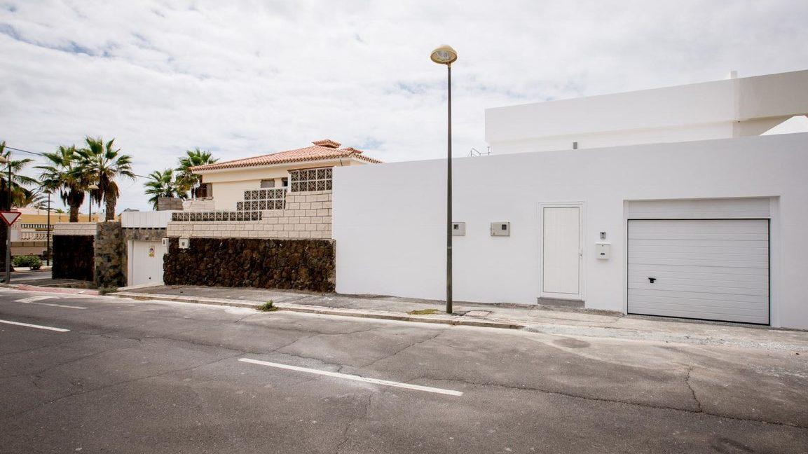villa palm mar (31)