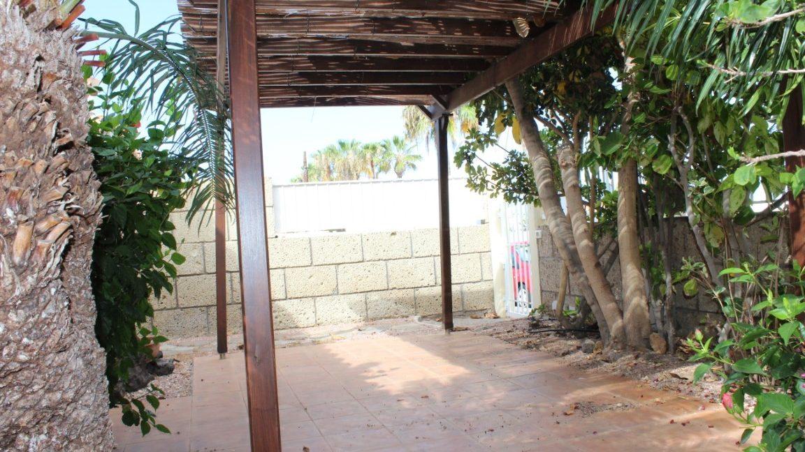 villa palm mar (4)