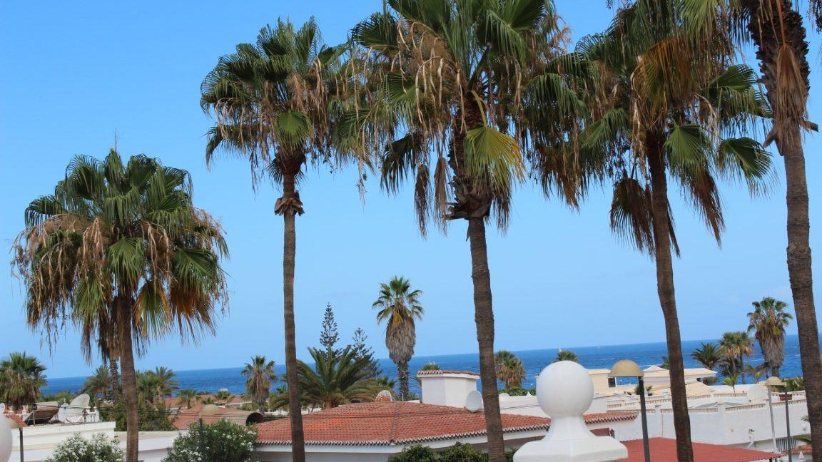 villa palm mar (6)