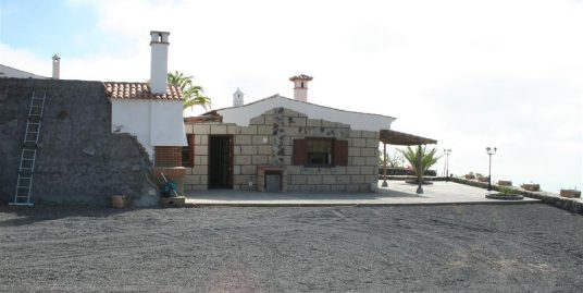 Rural Property for sale Granadilla, Tenerife