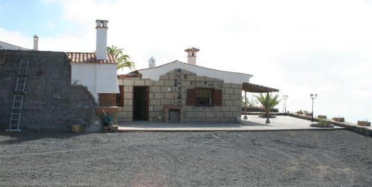 Rural Property for sale Granadilla, Tenerife