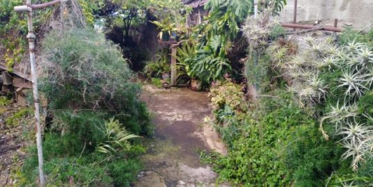 Country house for sale, Tenerife