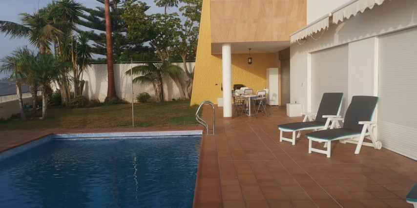 villa for sale (16)
