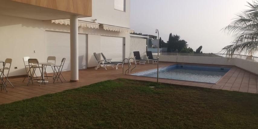 villa for sale (17)
