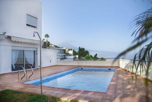 villa for sale (2)
