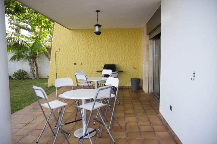 villa for sale (5)