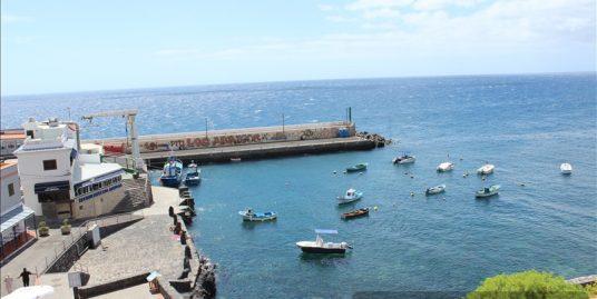 Apartments for sale in Los Abrigos, Tenerife