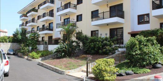 Apartment for sale in Puerto de la Cruz, Tenerife