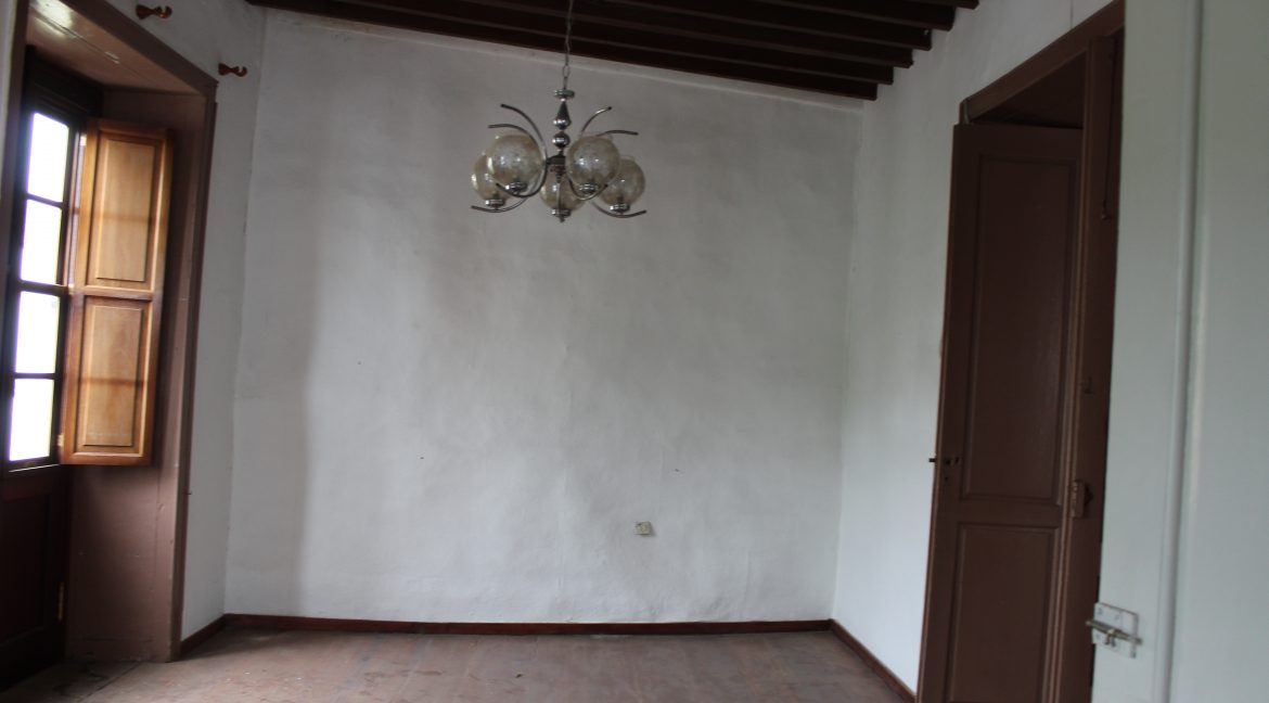 house for sale arafo tenerife