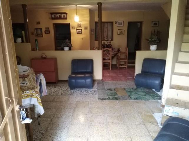 house in victoria tenerife (4)