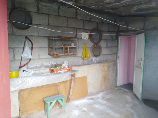 house in victoria tenerife (6)