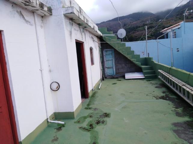 house in victoria tenerife (7)