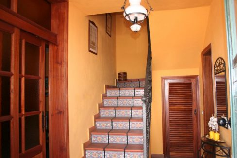 townhouse for sale, abades