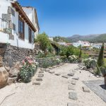 rural property for sale tenerife