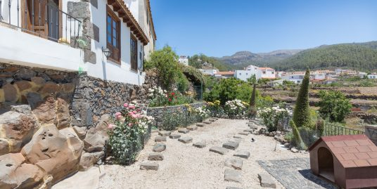 Country House for sale in Vilaflor, Tenerife