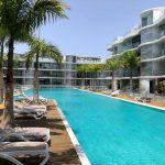 https://www.tenerife-sunproperties.com/property/3-bedroom-apartment-for-sale-in-amarilla-golf-tenerife/