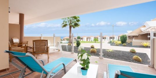 Apartment for sale on Royal Marina Golf