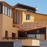 property for sale el medano