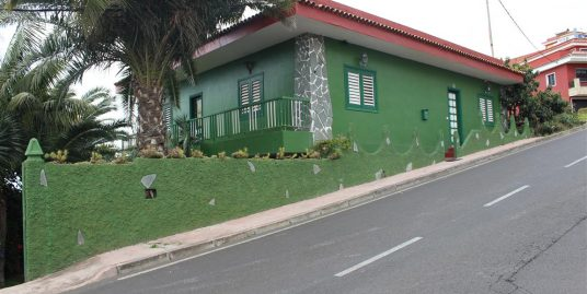 Country House for sale Tenerife