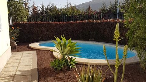 Villa/Chalet for sale in El Durazno