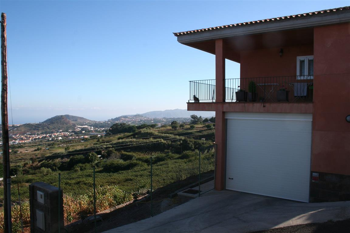 Villa for sale in Tenerife