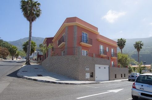 villa for sale tenerife
