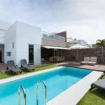 villa for sale tenerife