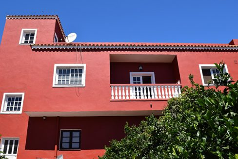 real estate tenerife