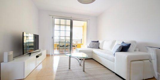 Palm-Mar Apartment for sale