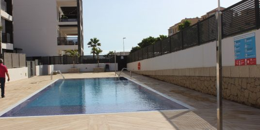 Apartment for sale El Medano