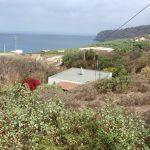 rural properties for sale tenerife