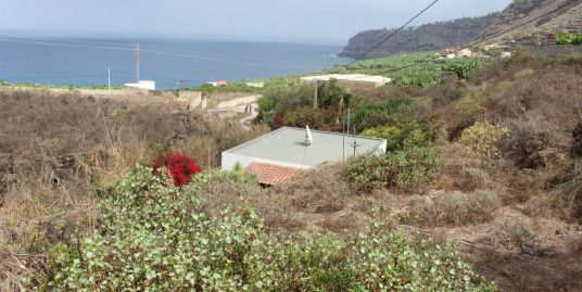 Finca for sale Tenerife